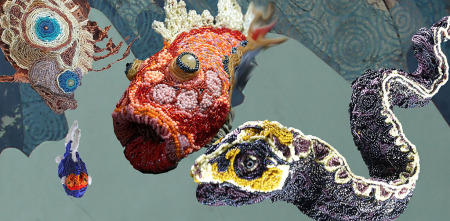 Feastofthefishes