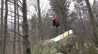 Small rock 2
